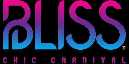 BLISS Carnival - Nectar