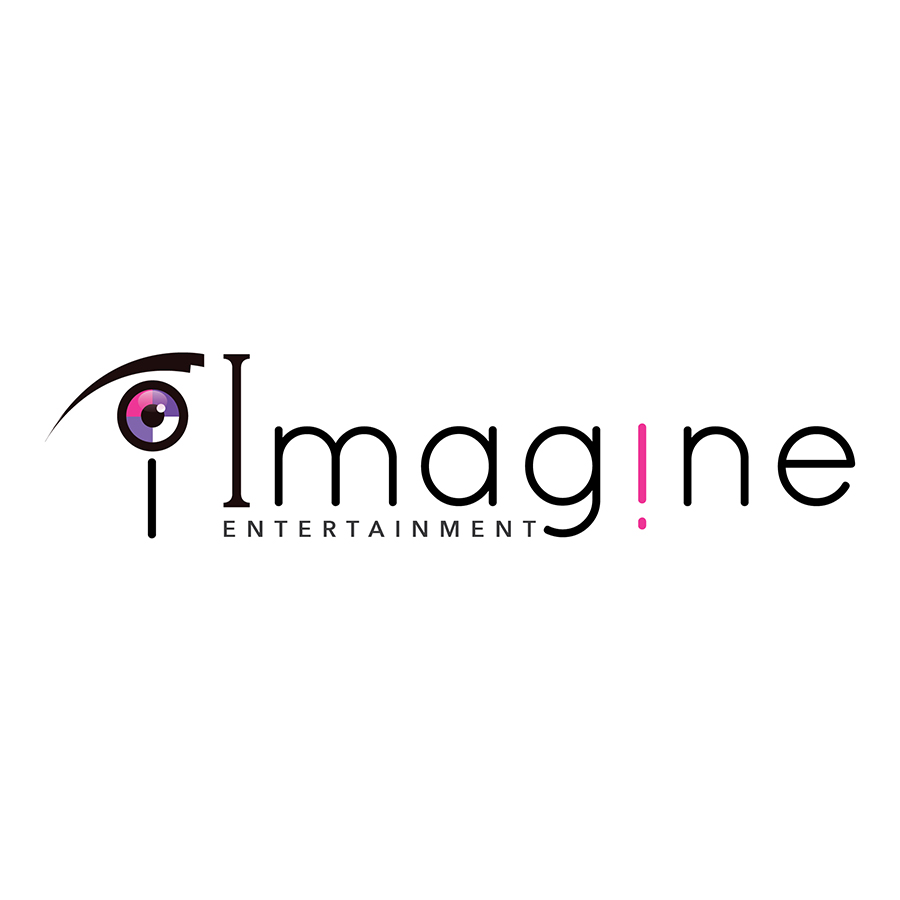 iimagine entertainment bliss carnival 2018 rh blisscarnival com imagine entertainment logo wikia imagine entertainment logo history
