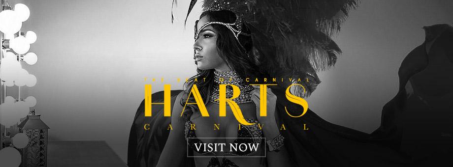 Visit the Harts Carnival